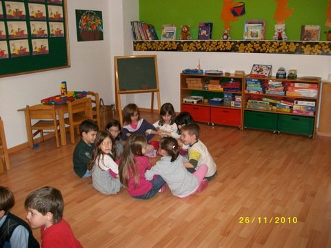 strongerchildrengreece12