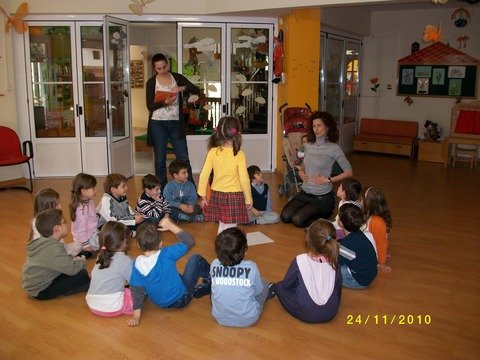 strongerchildrengreece6