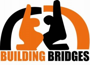 Building Bridges from Schools to Employment